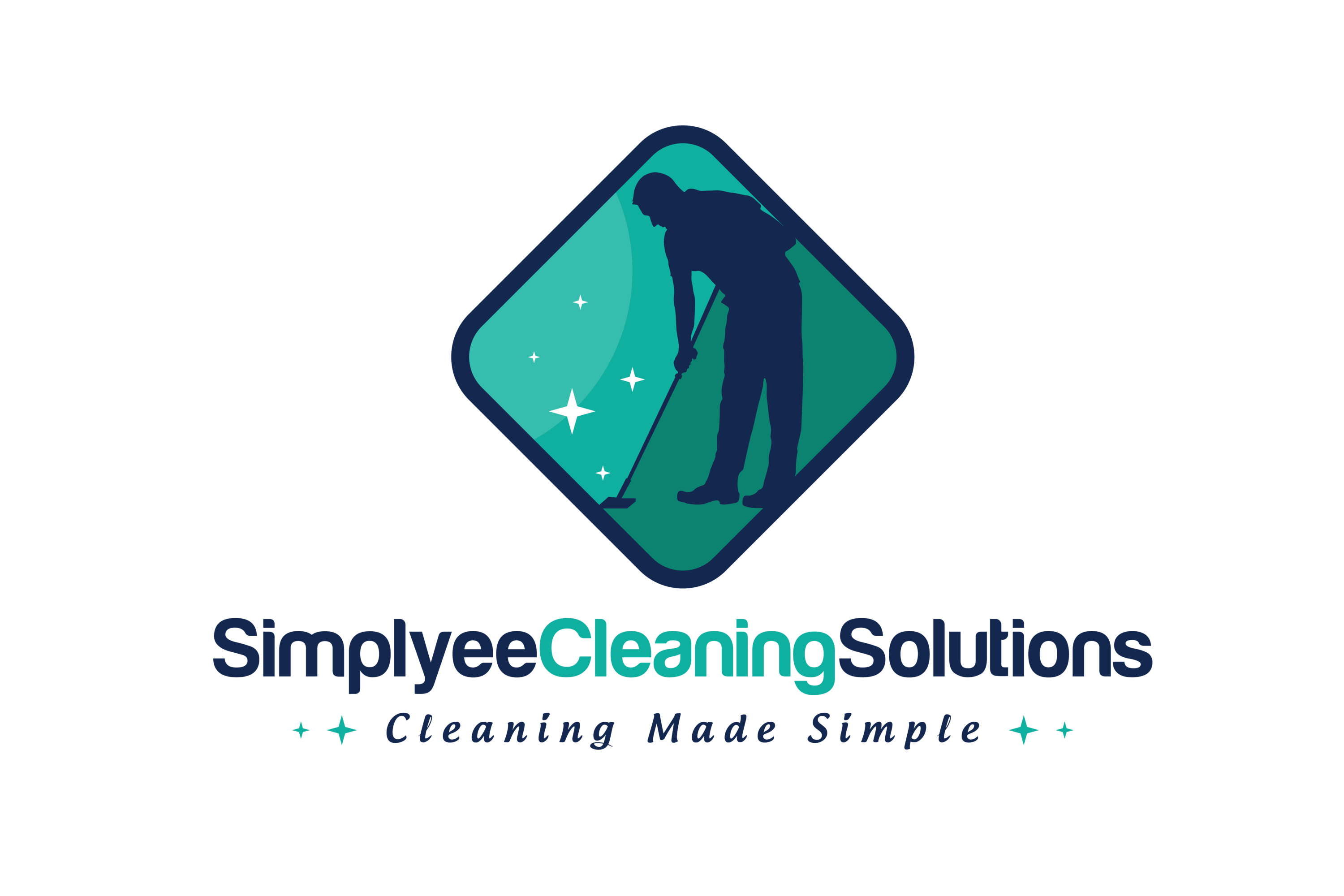 Commercial Cleaning, Simplyee Cleaning Solutions, RI cleaning, Cleaning services